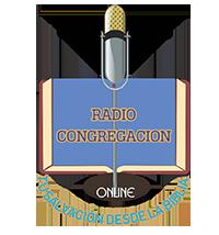 Radio Congregacion